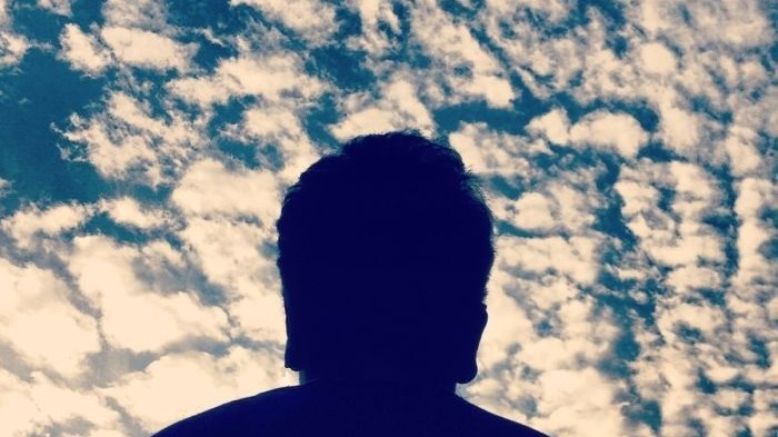 A Mind Stayed - Apprehending the Shalom of God