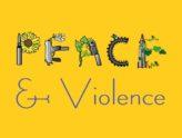Peace & Violence