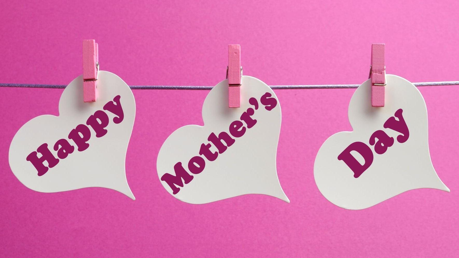 Two Moms - SU236
