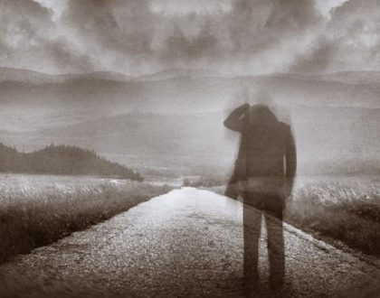 Godly Living in a Godless Age, Part 1