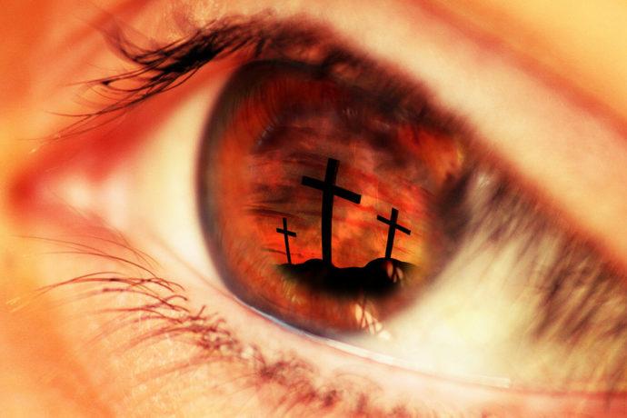 Enlightening the Eyes of Your Heart, Part 1 - SB49