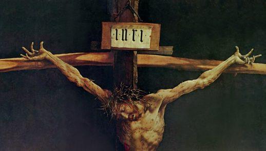 Hosea, Gomer, Jesus & Me, Part 5:  Kissed By Mercy - HGJM05