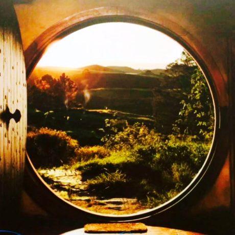 From Morning's Threshold Toward Mid-Day Grace - SB51