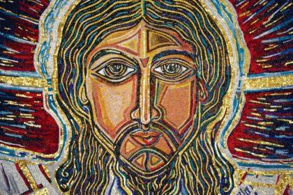 A Bigger Jesus: Introducing the Gospel of John