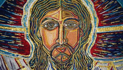 A Bigger Jesus (Introducing the Gospel of John)
