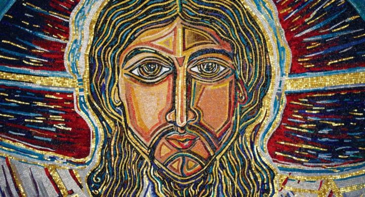 A Bigger Jesus: Introducing the Gospel of John