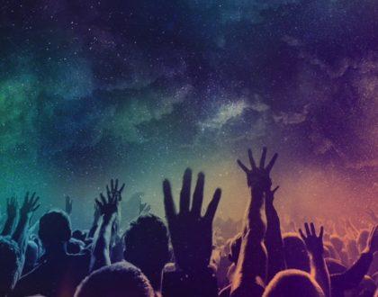Rethinking Worship (John 4:19-24)