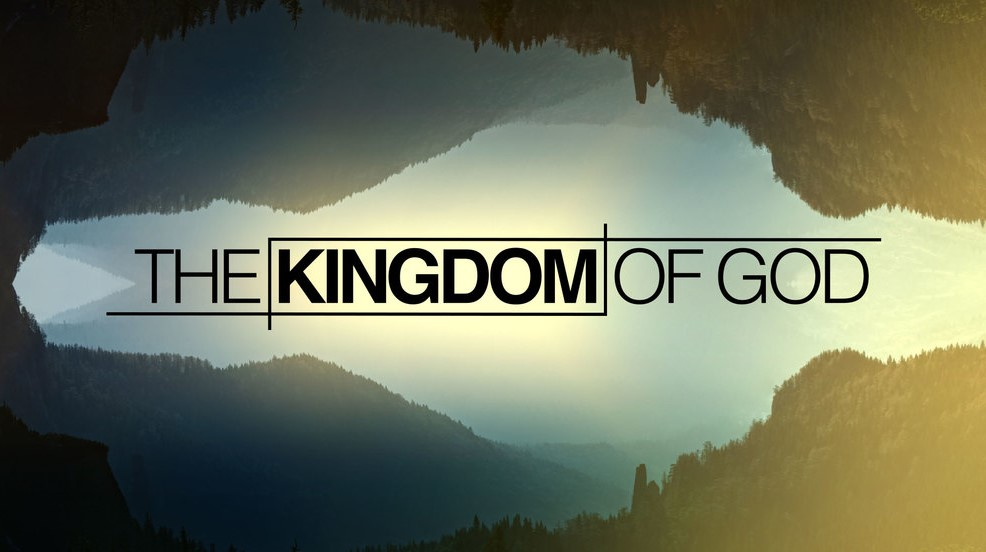 The Believer's Future & Current Reign with Christ - KGBRC06
