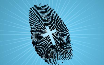 Preserve Your Identity