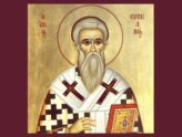 Mortality by Cyprian, Bishop of Carthage