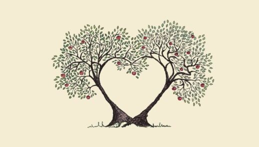 The Problem of Love, Part 8: The Greatest Love a Believer Can Give