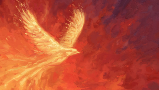 Being Spirit-Taught in '21 (New Year's Sermon)