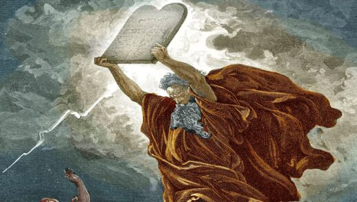 Jesus Calls His Final Witnesses + The SHOCK Ending!